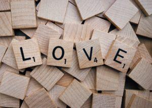 love-1662880_1920